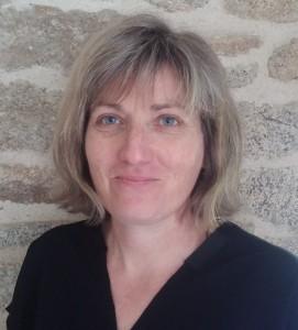 Gwenaelle Marzin (2)