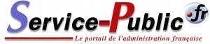 Logo-Service-Public.fr