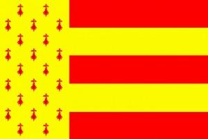 bigouden-drapeau