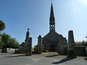 eglise-jean-baptiste