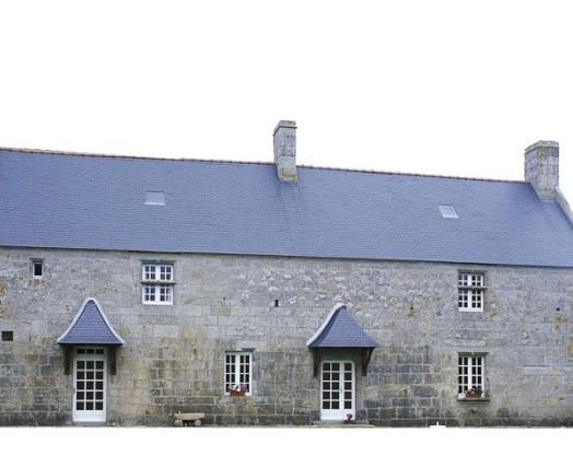 manoir-de-trevinou-saint-jean-trolimon