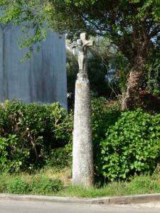 stele-christianisee