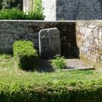 tombe-eglise