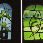 vitraux-st-evy