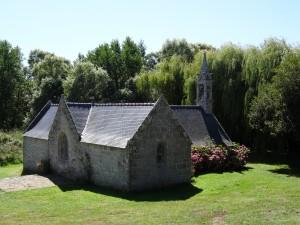 St Evy (5)
