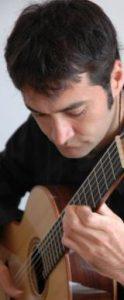 Raphael Charrier
