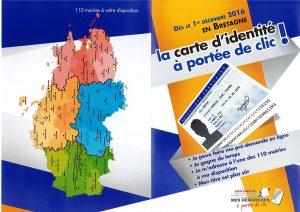 demande-carte-didentite-1